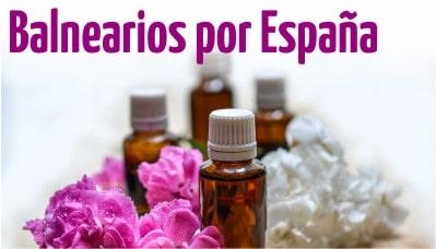 productos-especiales