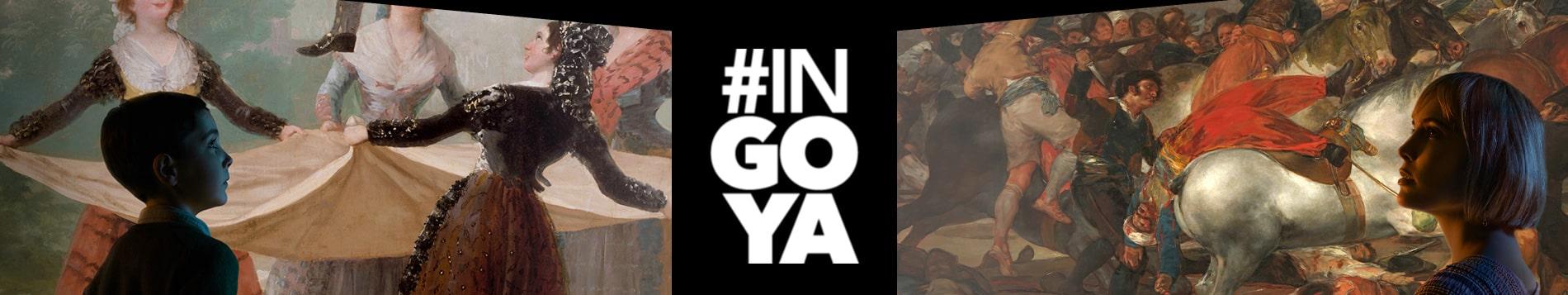 Ingoya