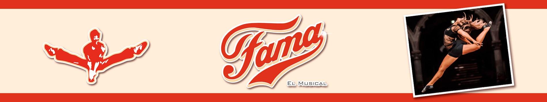 Fama El Musical